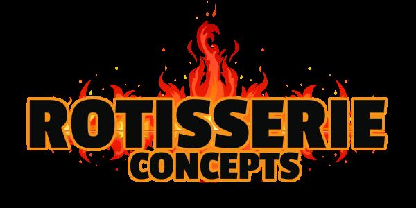 Rotisserie_Concepts