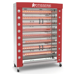Rotisserie-Performance-1400.8-PG-face-red-wchickens2-300x300