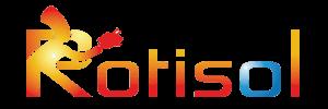 Rotisol-logo-transparent